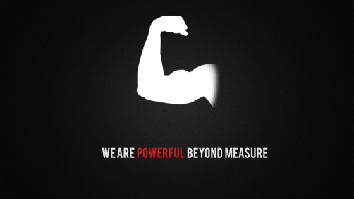 we_are_powerful_beyond_measure_by_exailez-d6npcfg